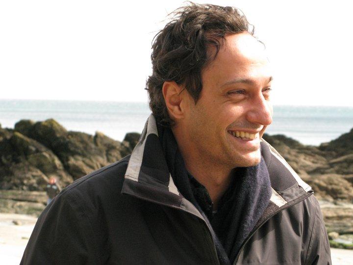 Valerio Carboni Consulente Freelance SEO e Web Marketing